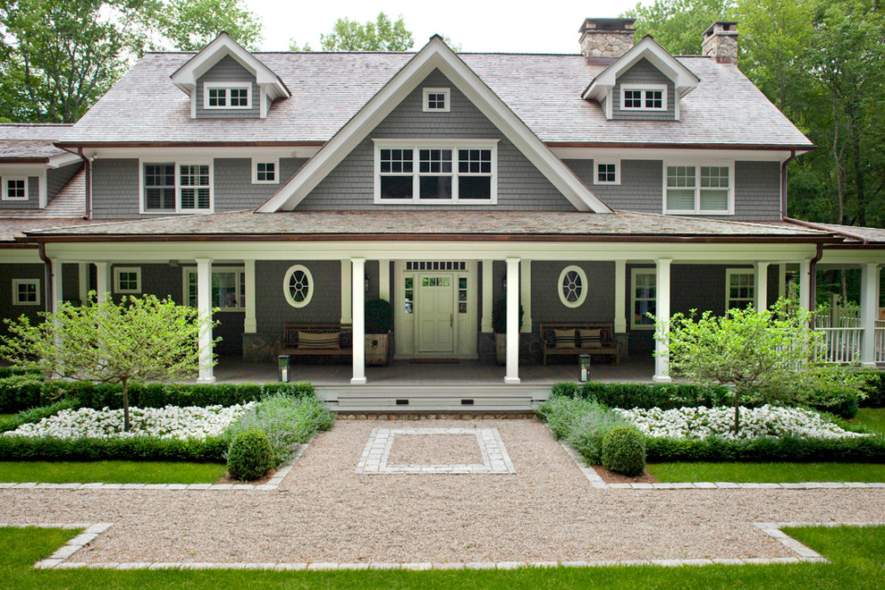 Landscaping Photo Gallery Hinsdale, Western Springs, Clarendon Hills on